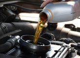 Cách sử dụng dầu hộp số cho xe ô tô