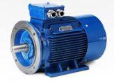 Mỡ bôi trơn động cơ điện – Tại sao cần phải bôi trơn cho mô tơ điện?