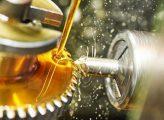 Hướng dẫn cách dùng dầu bánh răng công nghiệp hiệu quả