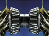 Dầu máy nén khí trục vít – piston – thông tin và ứng dụng