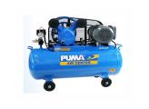 Dầu máy nén khí sử dụng cho ngành công nghiệp
