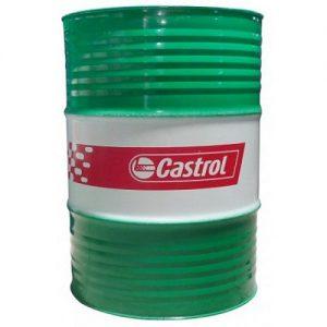 dầu bôi trơn castrol
