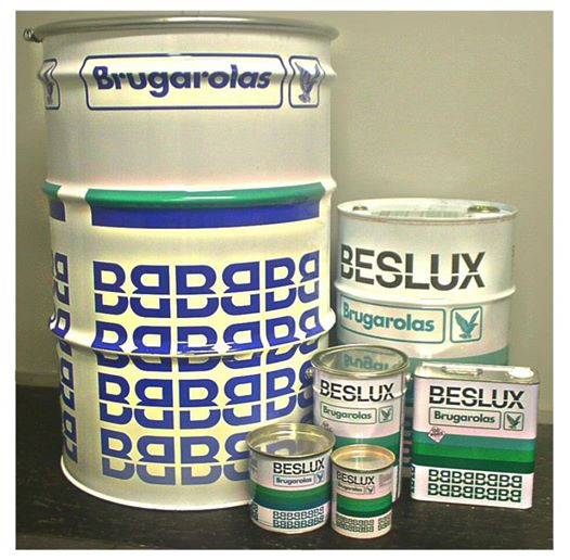 BESLUX GRAFOL HT 320