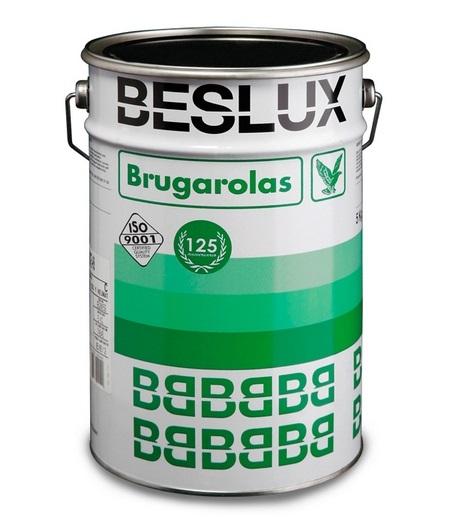 Beslux Sincart dầu hộp số tổng hợp gốc PG (PolyGlycol
