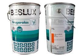Mỡ canxi G.Beslux Sulplex H 2 Plus