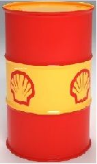 Mỡ bôi trơn Shell Gadus S5 T100 2