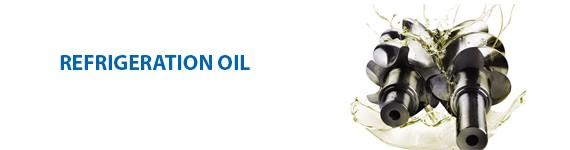 dầu bánh răng tổng hợp