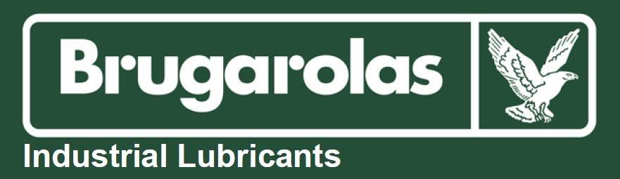 dầu đặc chủng brugarolas