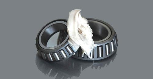 mỡ bôi trơn lubriplate bearing
