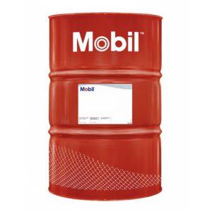 dầu mobil chuẩn