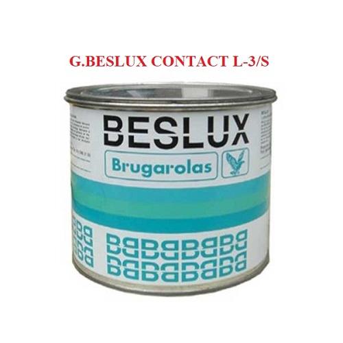 G.BESLUX CONTACT L-3S gốc mỡ Lithium