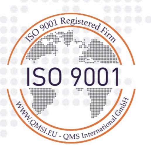 Mỡ thực phẩm đạt tiêu chuẩn ISO