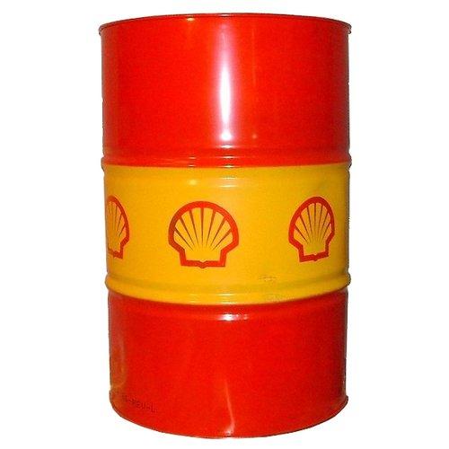 dầu truyền nhiệt shell