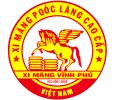 https://tanphuhieu.com/wp-content/uploads/2021/03/XM-Phu-Tho.png