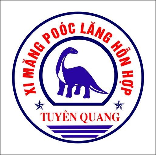 https://tanphuhieu.com/wp-content/uploads/2021/03/XM-Tuyen-Quang.jpg